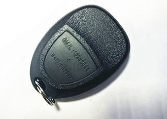 315 MHZ Auto Key Fob Gm Part 15252034 Control Entry Transmitter Key Fob Clicker