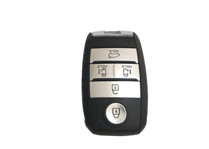 Complete Remote KIA Car Key Remote Key Fob 95440-A9200 For 2016 - 2018 KIA Carnival