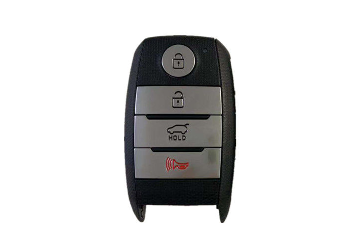 Stable Lock Car Door KIA Smart Key 95440-C5000 UM For 2016 - 2018 KIA Sorento